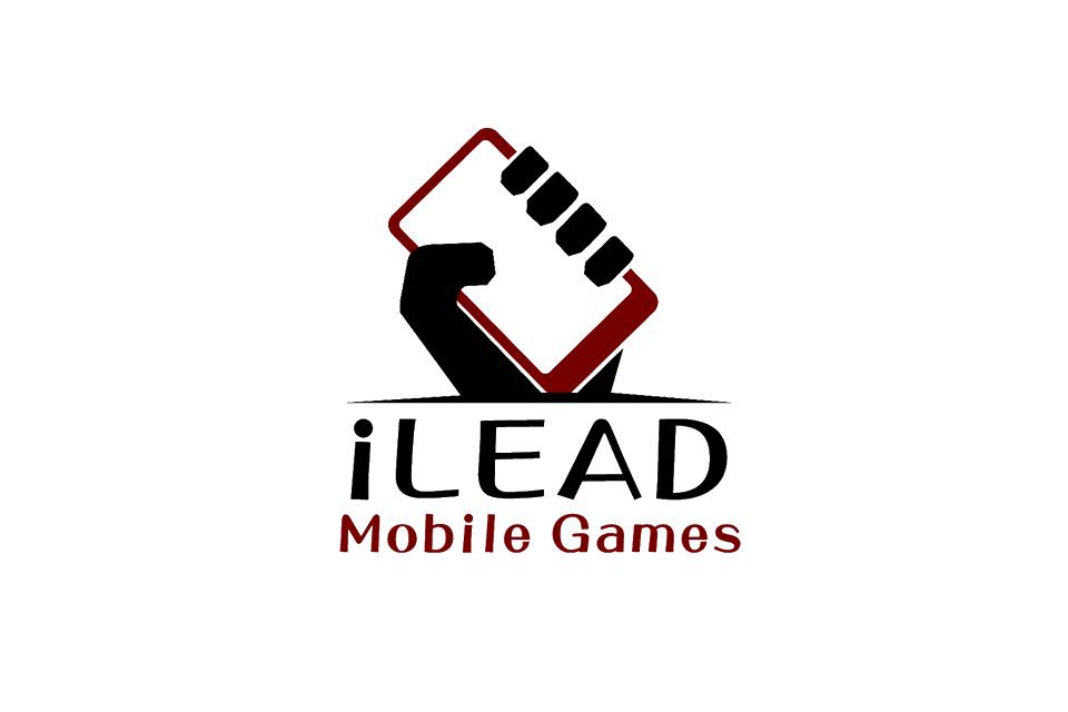 ileadsoft logo.png